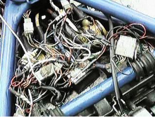 tws vehicle wiring home rh twsvehiclewiring co uk vintage car wiring supplies vintage car wiring diagrams
